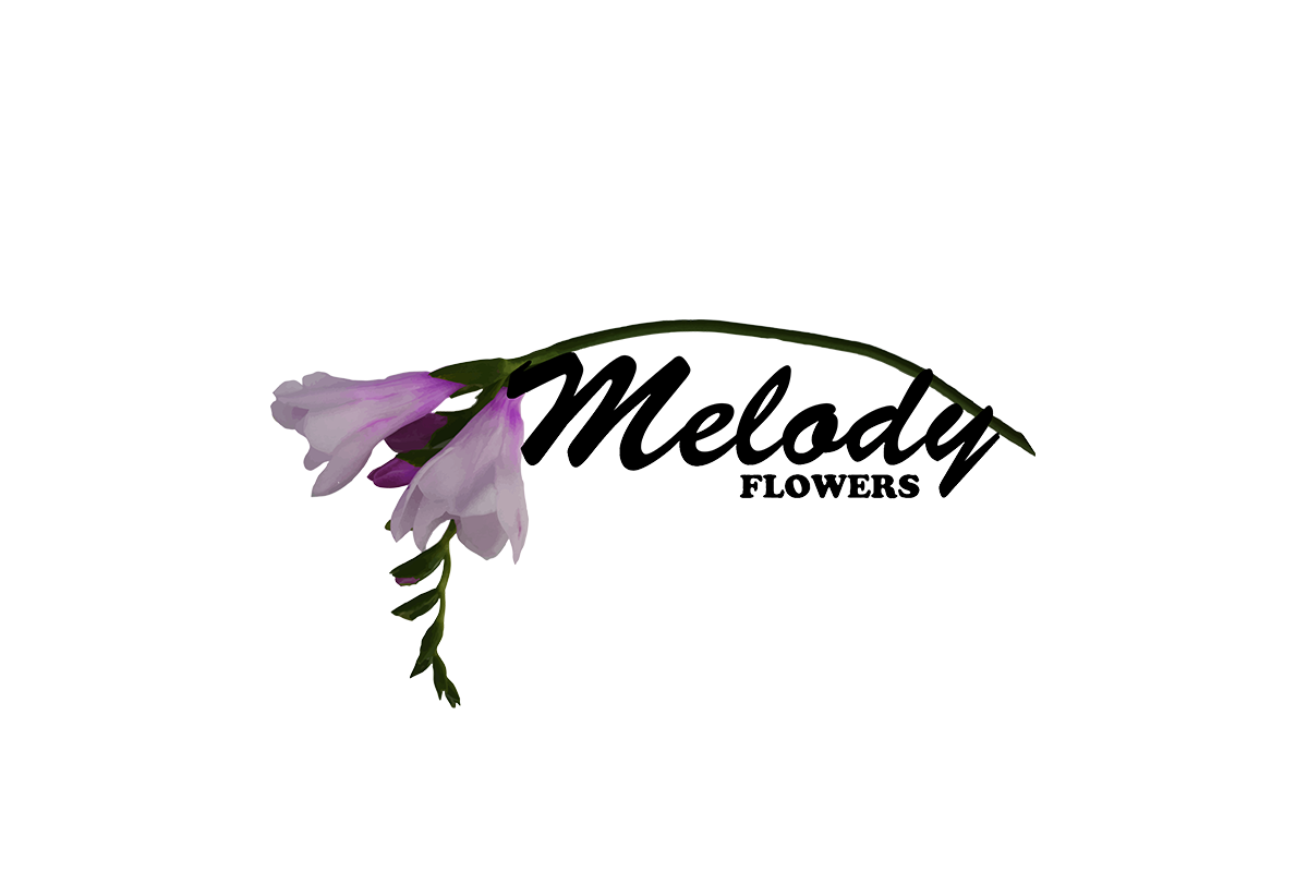 Melody Flowers