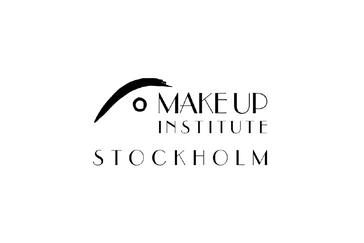 Make Up Institute Stockholm