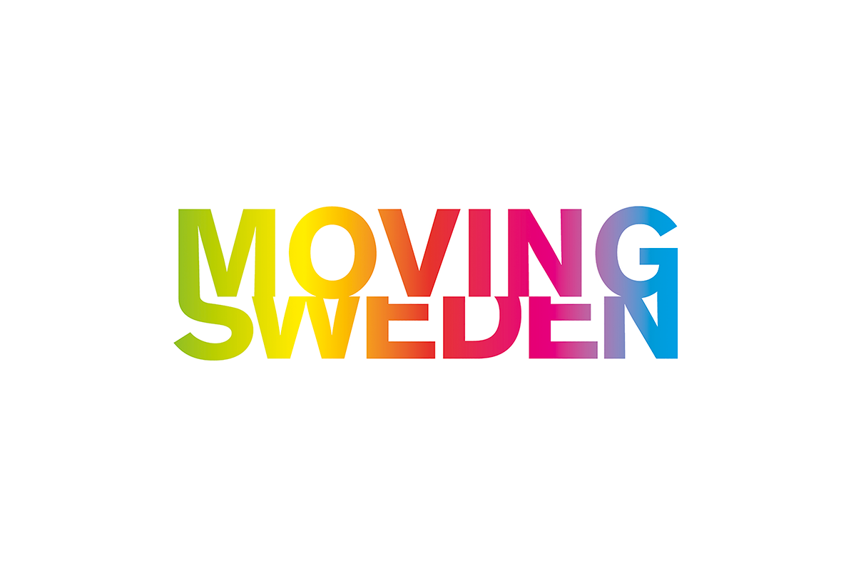Moving Sweden