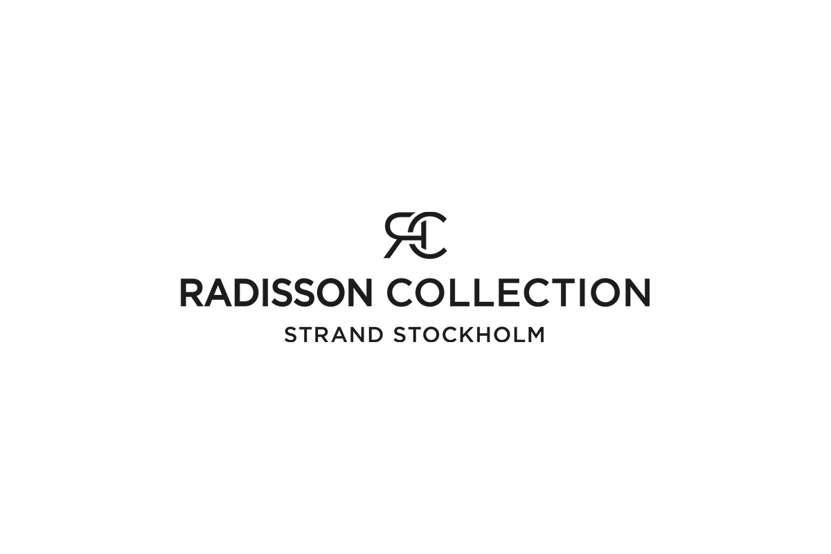 Radisson Collection Strand Hotel