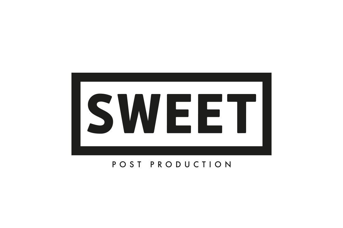 Sweet Post Production