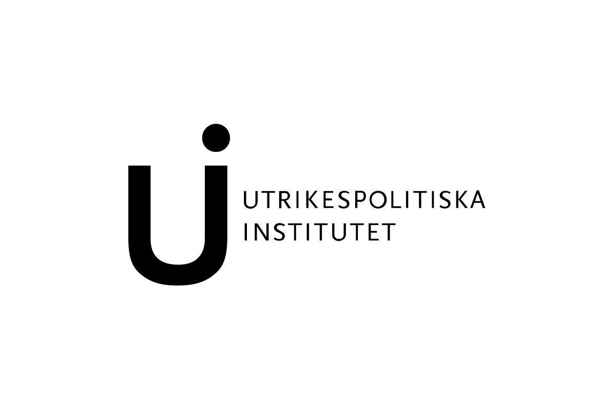 Utrikespolitiska institutet
