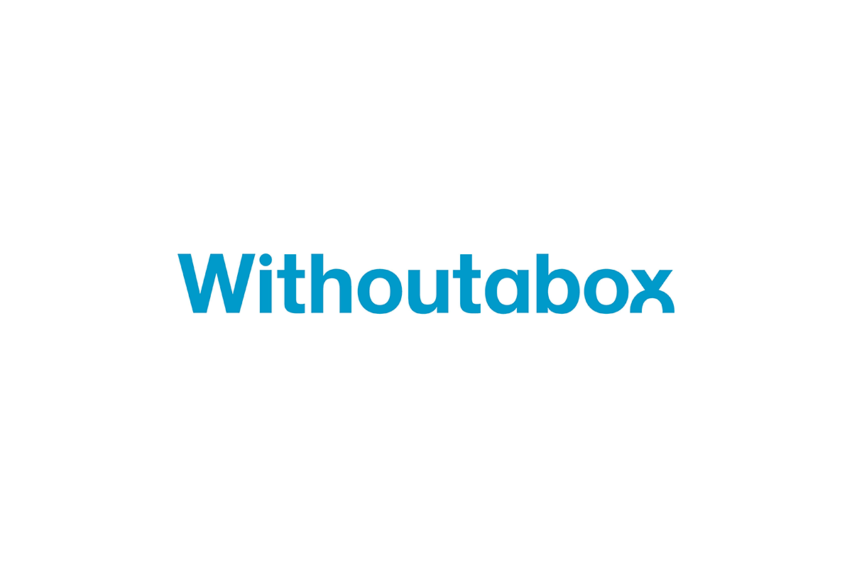 Withoutabox