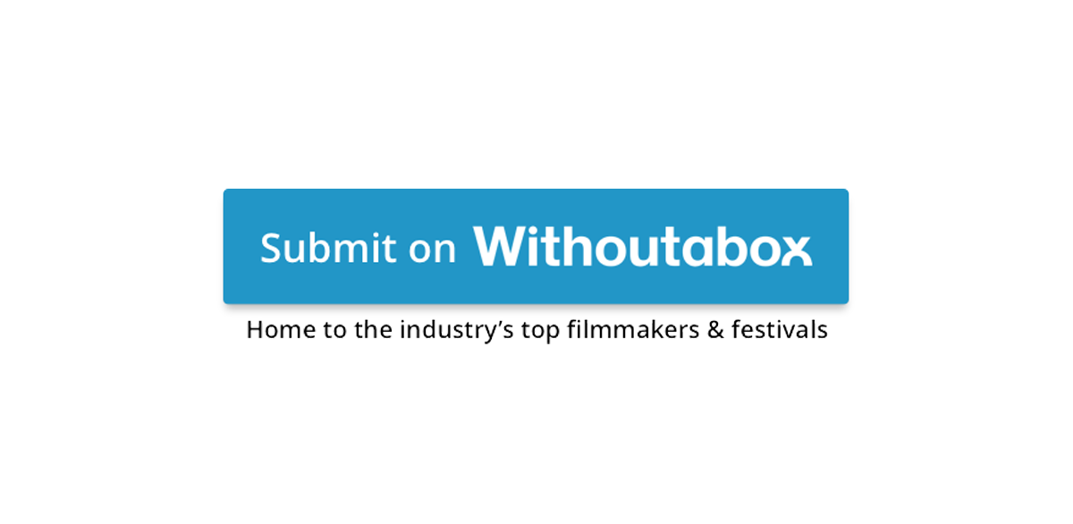 Submit your film - Withoutabox